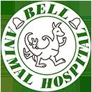 ベル動物病院